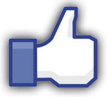 Muayfarang Official Fanpage