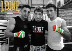 Leone-ago2011,