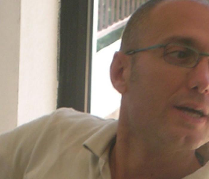 (English) milkblitzstreetbomb interview Roberto
