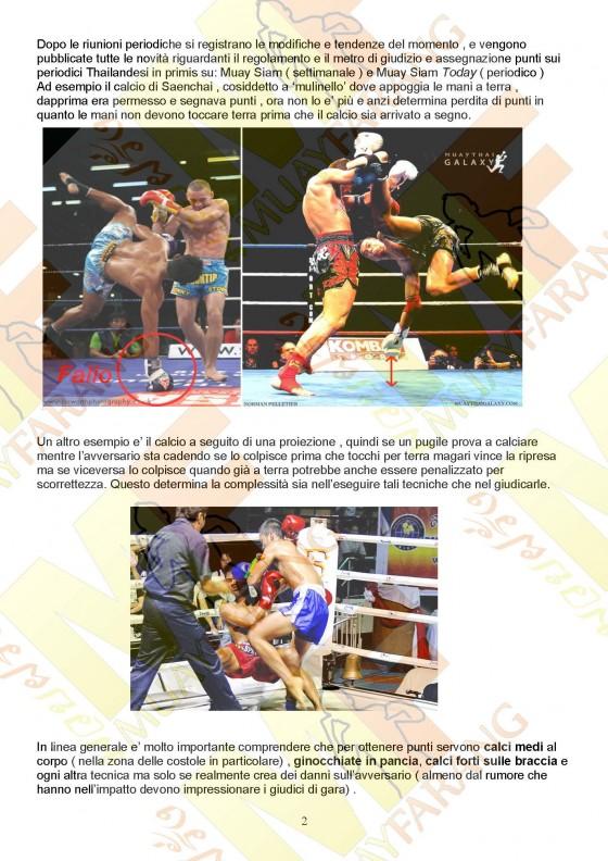 regole punti thai olistico5_Page_2