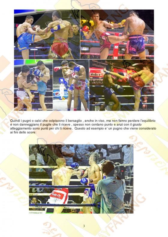 regole punti thai olistico5_Page_3