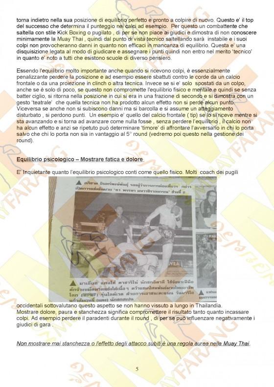 regole punti thai olistico5_Page_5