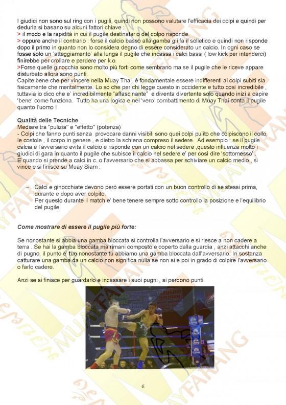 regole punti thai olistico5_Page_6