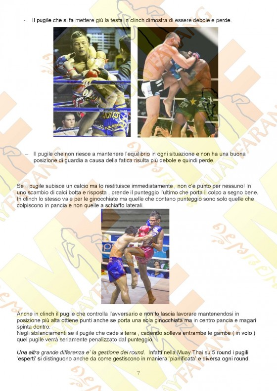 regole punti thai olistico5_Page_7