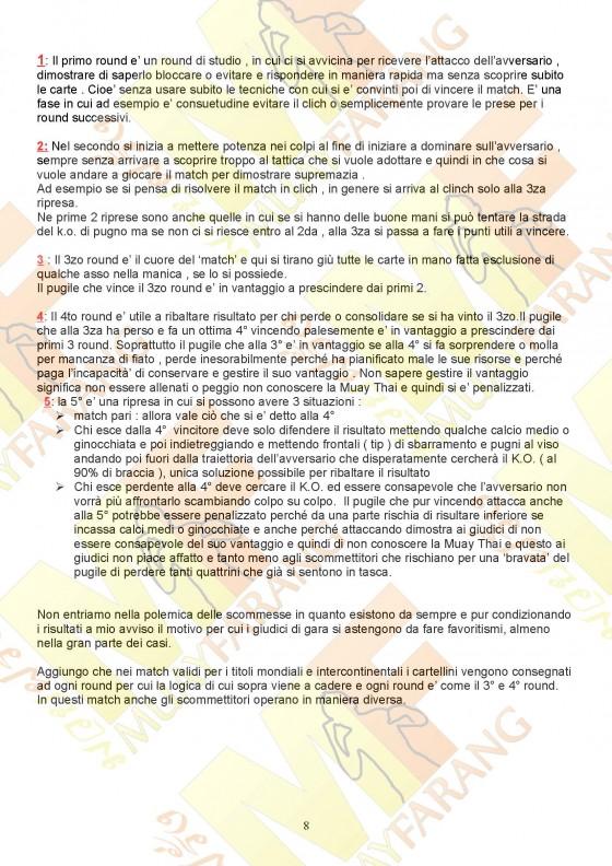 regole punti thai olistico5_Page_8