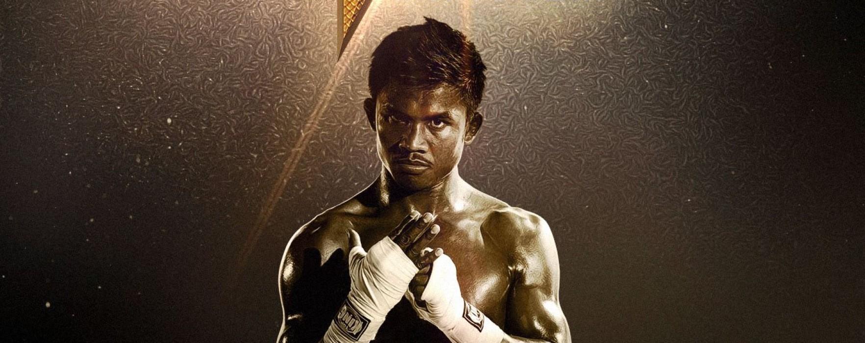 Max Muay Thai – Videos & Results 29-06-2013