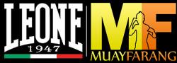 leone-mf