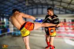 mathias-sitsongpeenong-muay thai training in thailand muay farang 7muay thai  (1)