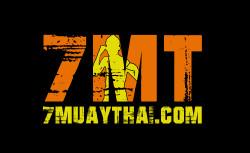 7MT-bozza1 b
