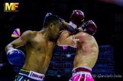 Mathias Sitsongpeenong-big banner1-mauy-thai-lumpinee-elbow-blood_