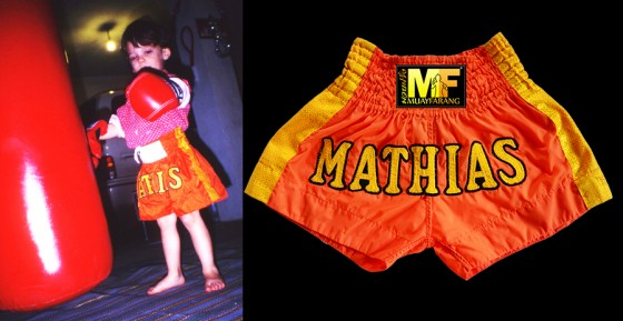 mathias_first MF shorts_final