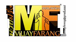 Muayfarang_MALAYSIA