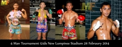 MF_4 man tournament lumpinee 2