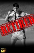 Damien_alamos_retires_Muay-Farang