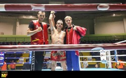 Gery-Muay-Farang-winner-at-Lumpinee-Stadium-2-2