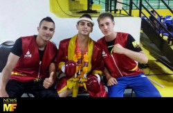 Gery-Muay-Farang-winner-at-Lumpinee-Stadium-3