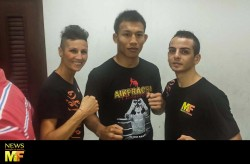 Gery-Muay-Farang-winner-at-Lumpinee-Stadium-5