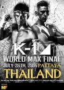 K-1-Final-Pattaya_Muay-Farang