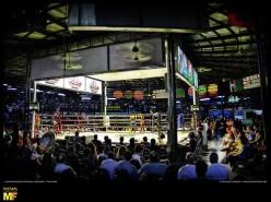 Lumpinee Stadium by Muay Farang (6)