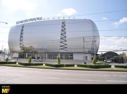 Lumpinee Stadium by Muay Farang (7)