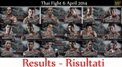 Thai-Fight-6-april_results