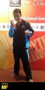 IFMA-gold-medal_Muay-Farang
