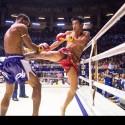 Jomhod vs Somrak Kamsing_By Muay Farang (10)