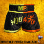 shorts muay thai pantaloncini