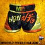 muay thai shorts pantaloncini