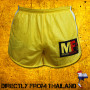 muay thai running shorts pantaloncini