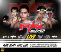 Mathias-at-Max-Muay-Thai_Muay-Farang
