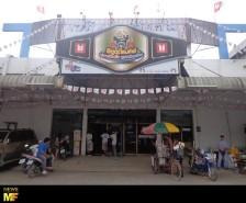 Omnoi - Siam Boxing Stadium_ By Muay Farang (1)