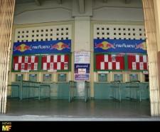 Rajadamnern Stadium by Muay Farang (2)