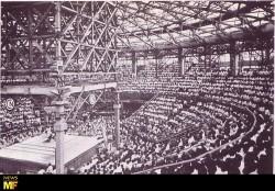 Rajadamnern Stadium by Muay Farang (3)
