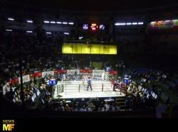Rajadamnern Stadium by Muay Farang (5)