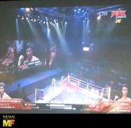 Sapanpetch TKO_Muay Farang (1)