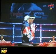 Sapanpetch TKO_Muay Farang (2)