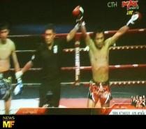 Sapanpetch TKO_Muay Farang (3)