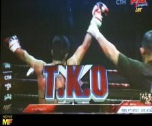 Sapanpetch TKO_Muay Farang (4)