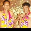 Somrak and Somrot Kamsing_By Muay Farang (1)