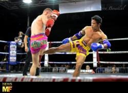 Sukkasem Petchyindee vs Thibaut Duphi_Muay Farang