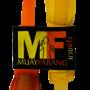 Muay Thai Handwraps
