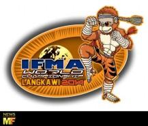 ifma-langkawi-logo-main_Muay-Farang