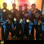 team thailand full_Muay Farang