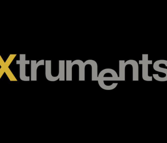 Xtruments