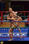 Martin-Meoni-vs-Luca-Tagliarino-by-Muay-Farang2