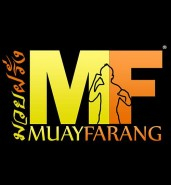 logo Muay Farang