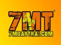 7 Muay Thai Gym Thailand