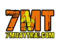 7MuayThai best gym Thailand