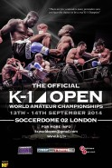 k-1-open.-amateur-championship-by-Muay-Farang-News
